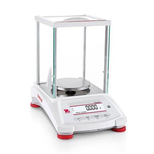 Balance analytique Pioneer PX623 - OHAUS