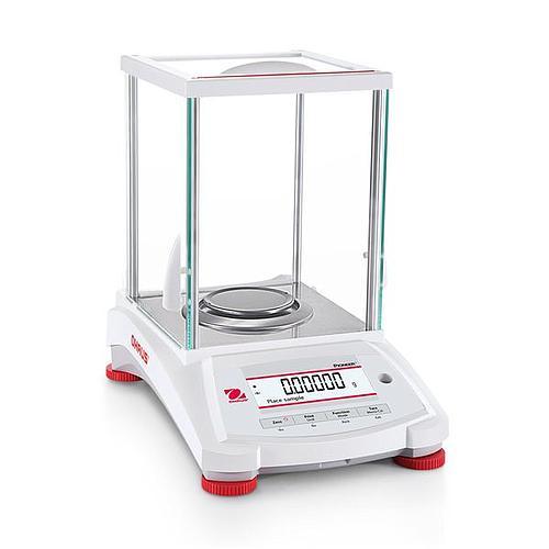 Balance analytique Pioneer Semi-micro PX85M - OHAUS