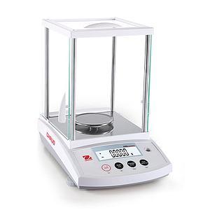 Balance analytique PR224 220g/0,1mg