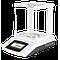 Balance analytique Sartorius PRACTUM 513-1S