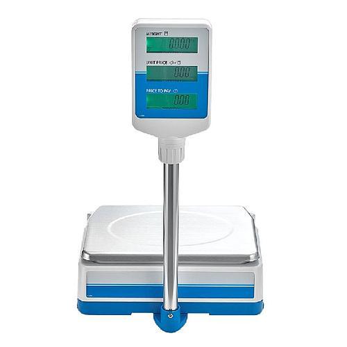 Balance commerciale poids-prix SWZ 3DP - Swift