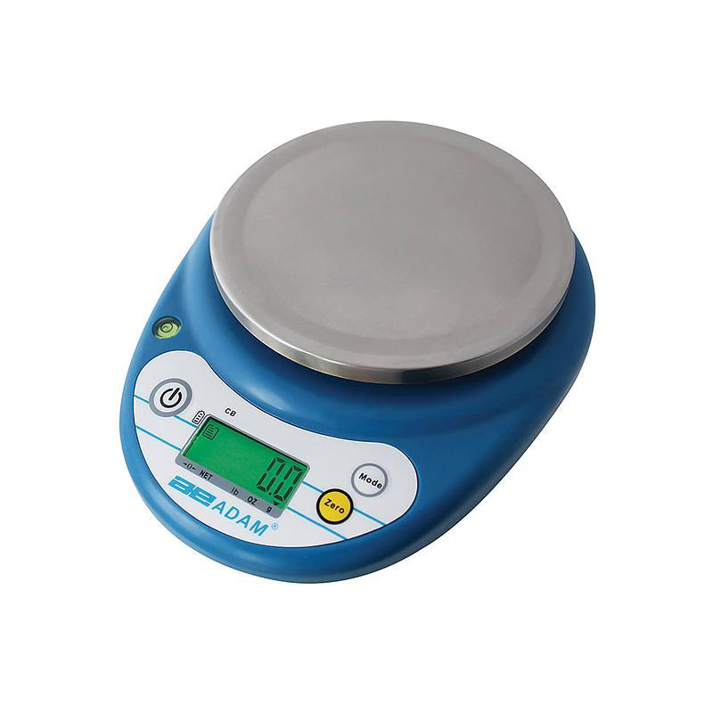 Balance compacte - CB1001- 1000g - ADAM