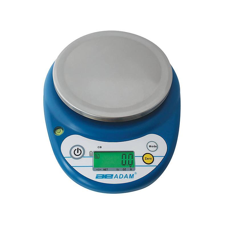 Balance compacte - CB3000- 3000g - ADAM