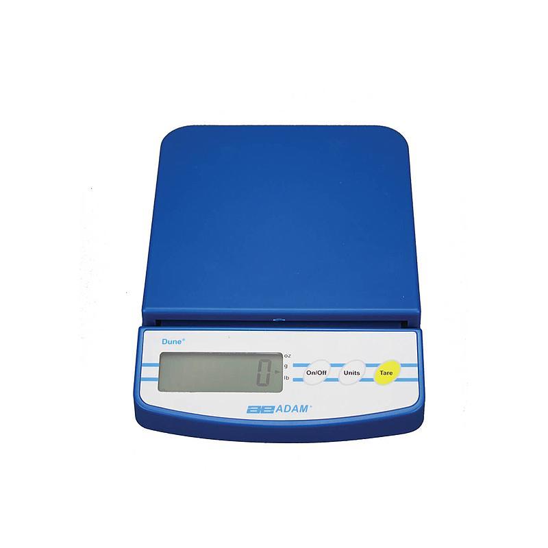Balance compacte DUNE - 2000g - ADAM