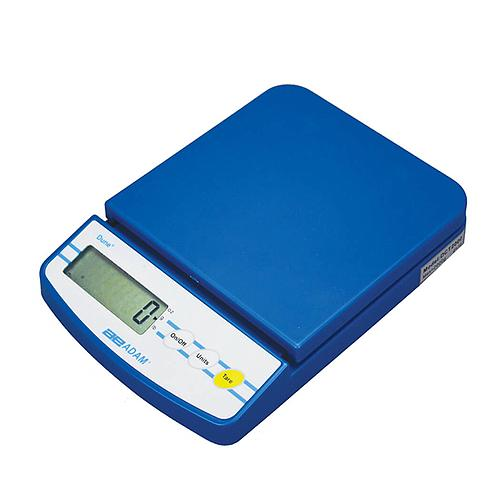 Balance compacte DUNE - 200g - ADAM