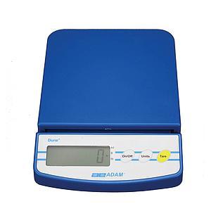 Balance compacte DUNE - 5000g - ADAM