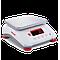 Balance compacte Valor 7000 - 3 kg - OHAUS