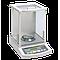 Balance d'analyse ABJ 120-4NM - Kern