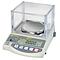 Balance d'analyse EG 620-3NM - Kern