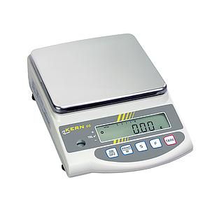 Balance d'analyse EG 4200-2NM - Kern