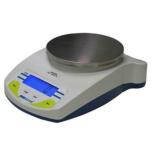 Balance de grammage CQT 2000 - ADAM