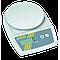 Balance de laboratoire EMB 1200-1 - Kern