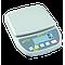 Balance de laboratoire EMS 3000-2 - Kern