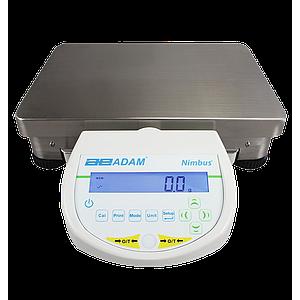Balance de laboratoire NBL12001e - Adam