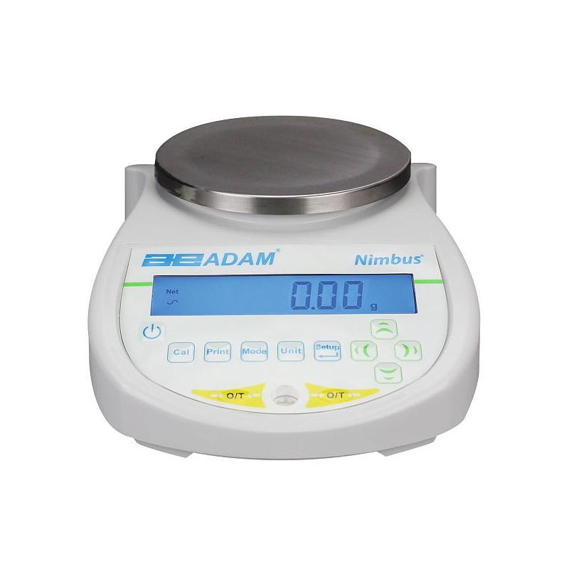 Balance de laboratoire NBL3602e - Adam