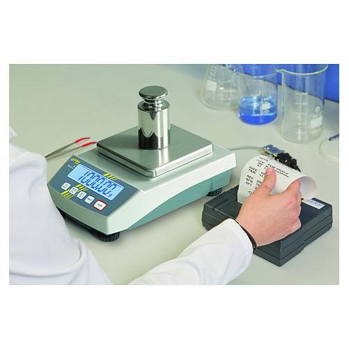 Balance de laboratoire PCB 1000-2 - Kern