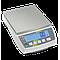 Balance de laboratoire PCB 10000-1 - Kern