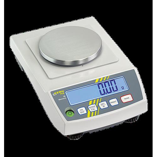 Balance de laboratoire PCB 200-2 - Kern