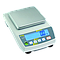 Balance de laboratoire PCB 2500-2 - Kern