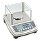 Balance de laboratoire PFB 300-3 - Kern