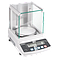 Balance de laboratoire PNS 600-3 - Kern