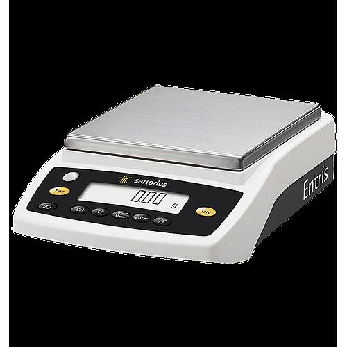 Balance de laboratoire Sartorius ENTRIS 4202i-1S