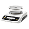 Balance de laboratoire Sartorius ENTRIS 423-1S
