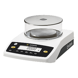 Balance de laboratoire Sartorius ENTRIS 623-1S