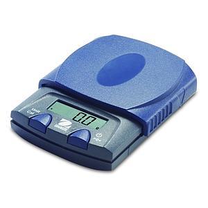 Balance de poche Ohaus PS251