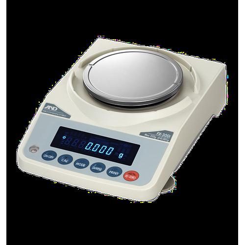 Balance de précision FX-120i