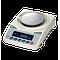 Balance de précision FX-500i