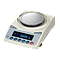 Balance de précision FZ-2000i