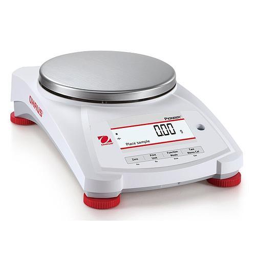 Balance de précision Pioneer PX3202/E - OHAUS