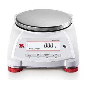 Balance de précision Pioneer PX4201/E - Ohaus