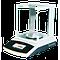Balance de précision Sartorius SECURA 213-1CFR