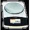 Balance de précision Sartorius SECURA 3102-1CFR