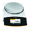 Balance de précision Sartorius SECURA 612-1S