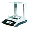 Balance de précision Sartorius SECURA 613-1CFR