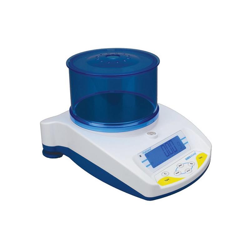 Balance homologuée HCB 602M - Adam Equipment