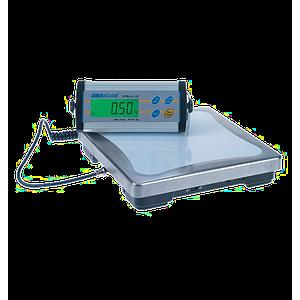 Balance industrielle CPWPLUS 150 - Adam