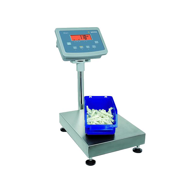 Balance industrielle Sartorius MIRAS 2 - 30 kg