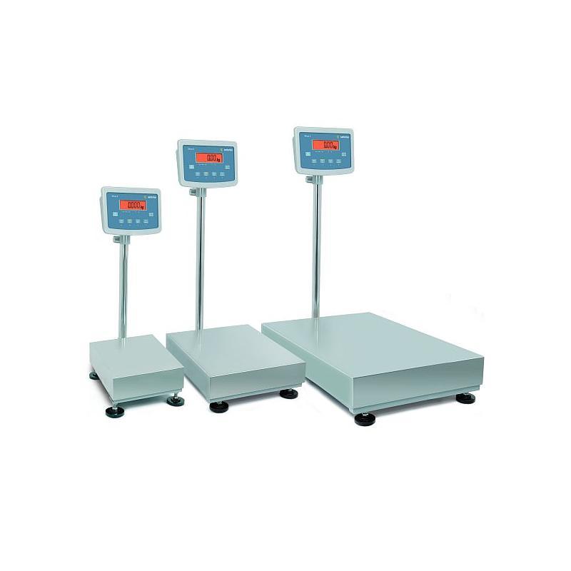 Balance industrielle Sartorius MIRAS 2 - 60 kg