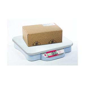 Balance pèse-colis Ohaus Catapult 1000 - C11P9
