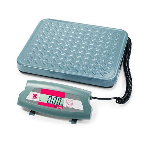 Balance pèse-colis Ohaus SD-200