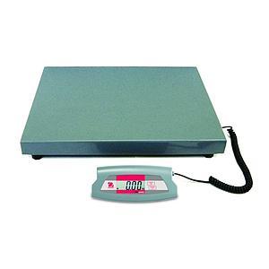 Balance pèse-colis Ohaus SD-200L