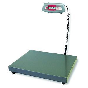Balance pèse-colis Ohaus SD-75L