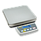 Balance plateforme DE 15K2D - Kern