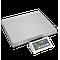 Balance plateforme DE 60K10DL - Kern
