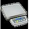 Balance plateforme DE 60K1D - Kern