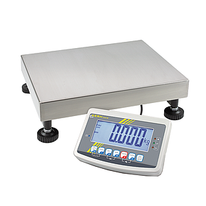 Balance plateforme IFB 10K-4L - Kern